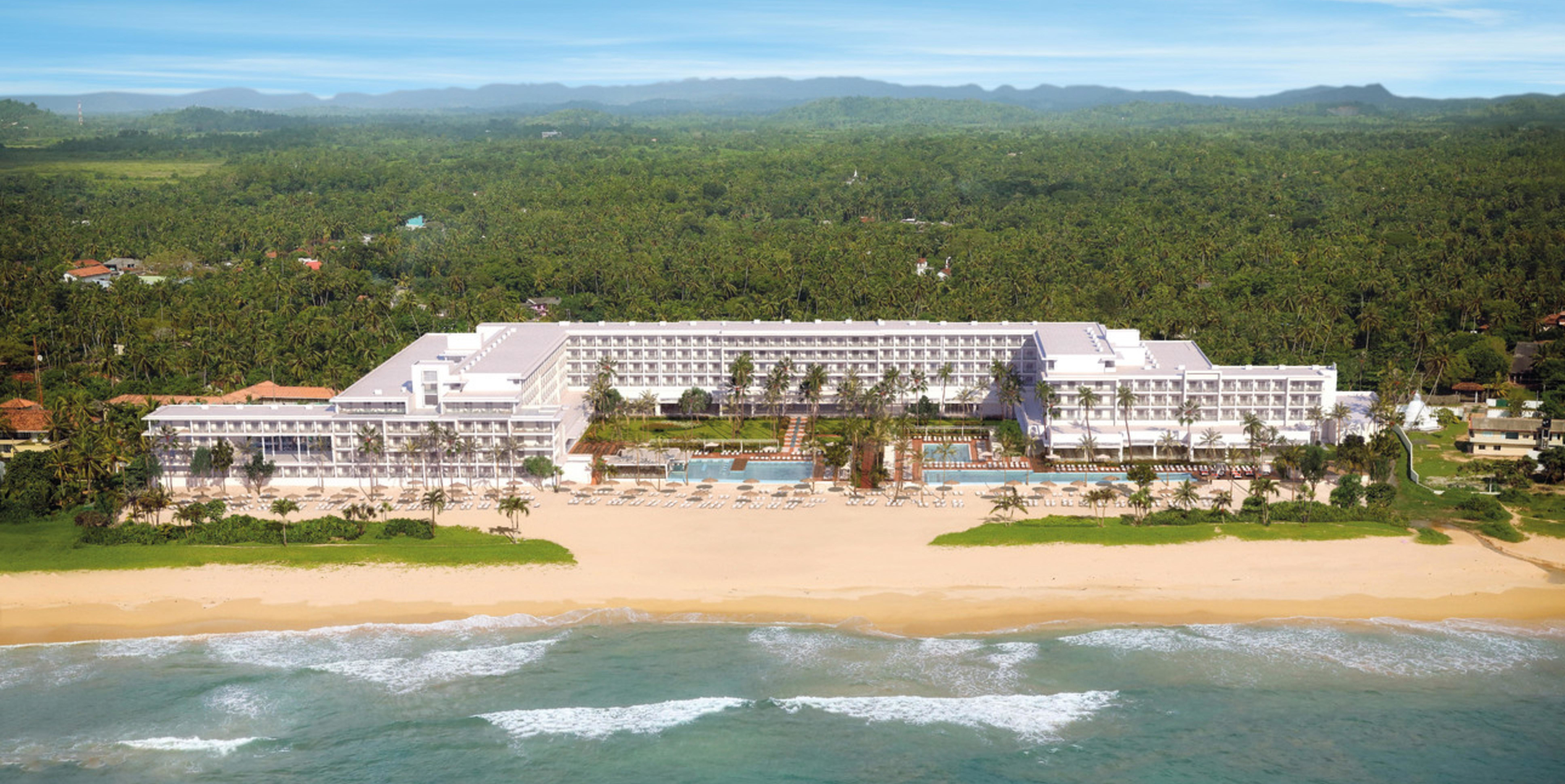 Euromonitor confirms: Sri Lanka is a star attraction for tourism investment