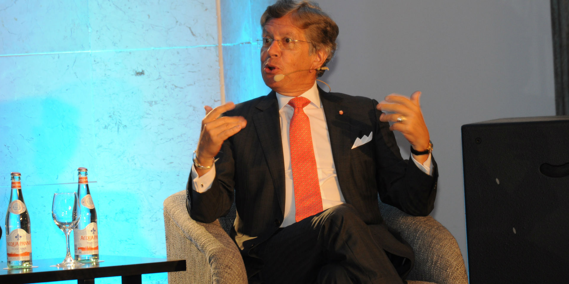 Largest Hotel & Tourism Investment Conference in Latin America Returns to Argentina – Sept. 13-14