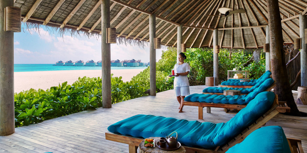 4 Top lessons in sustainable tourism from Six Senses