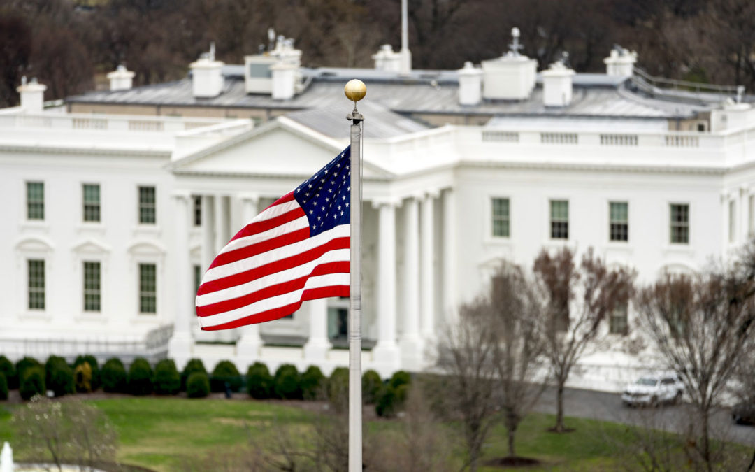 Potential Benefits from the United States Tax Reform for Hotel Investors