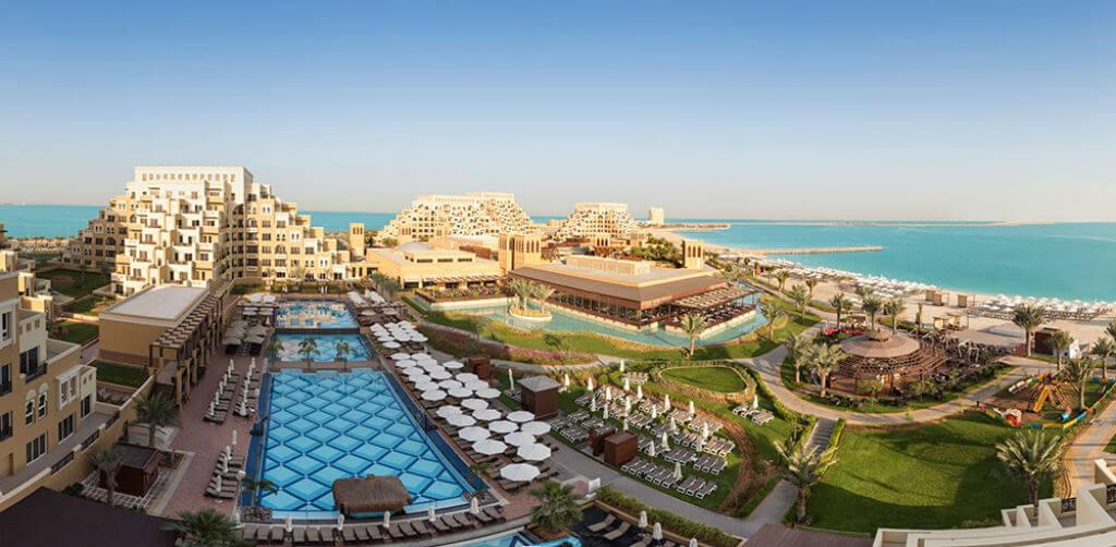 TOPHOTELNEWS Quick Takes: Roundup of stunning hotel openings around the world