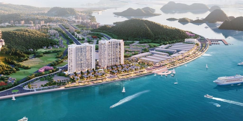 Best Western Hotels & Resorts accelerates Asia expansion