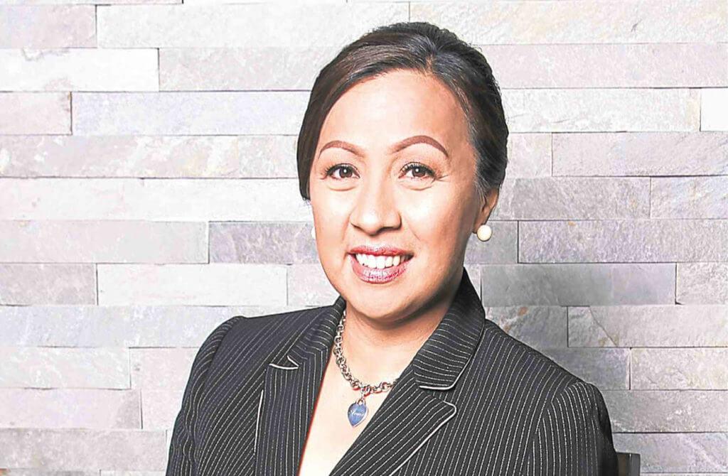 Obra histórica: el Sheraton Manila Hotel reaparece pero con General Management local
