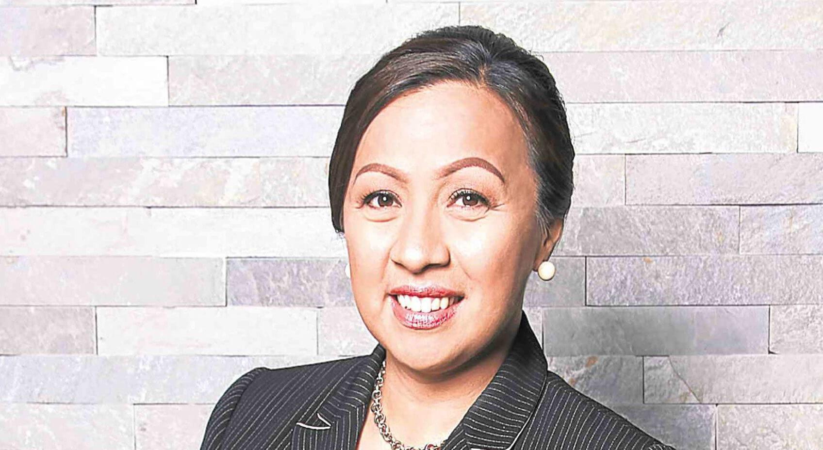 Historic hire: Sheraton Manila Hotel makes grand comeback with local GM