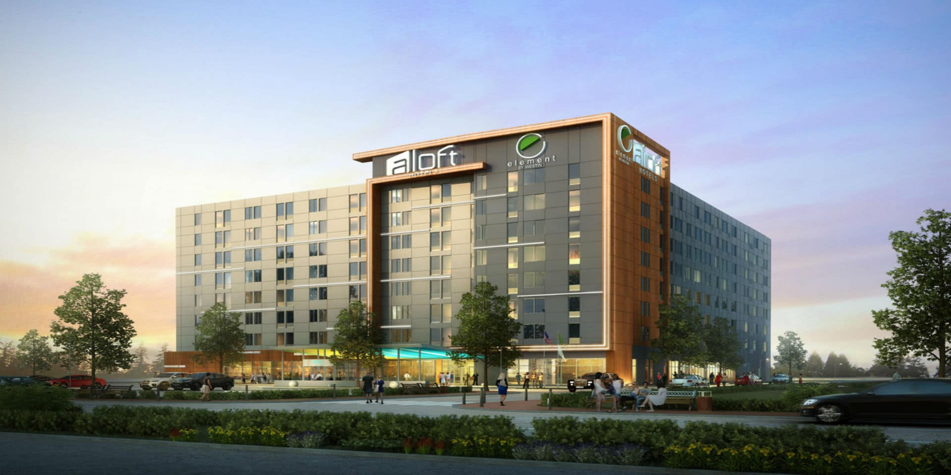 Calling all owners: understanding nuances of hotel real estate investment