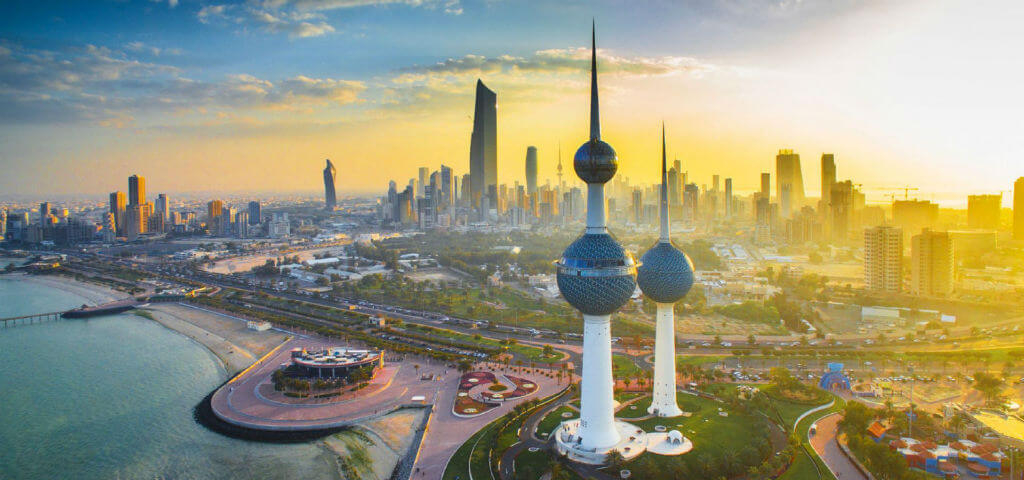 Hyatt making big moves in Middle East & Africa