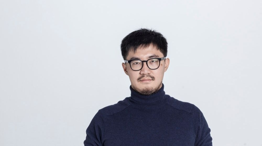 Designers, use your obsession to create solutions: Tai Li Lee [Video]