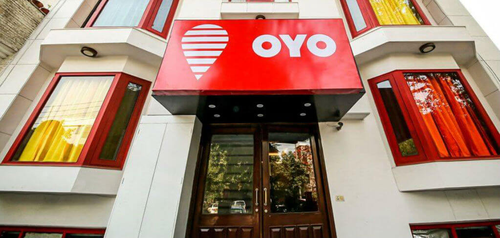 Bold ambition: India's Oyo doubles investment in Southeast Asia to $200m