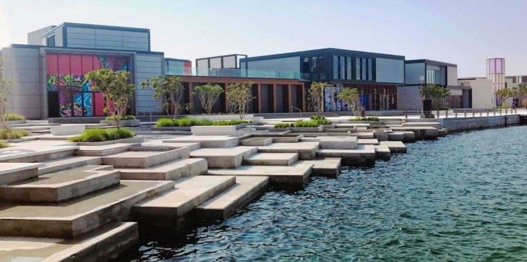 Hotel Jumeirah to launch new lifestyle brand