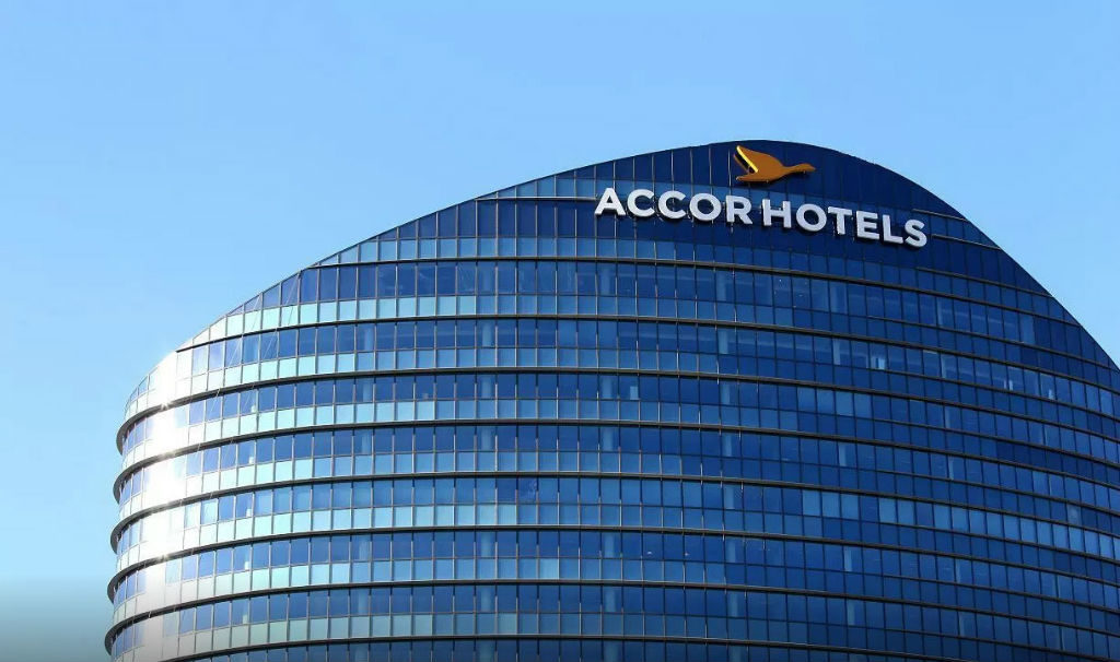TOPHOTELNEWS Quick Takes – Accor news roundup [Download construction report]