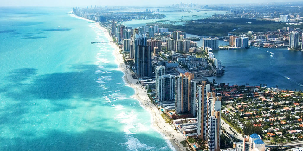 Welcome to Miami: 3H Group plans new hotel after $10.25 million site purchase [Infographic]
