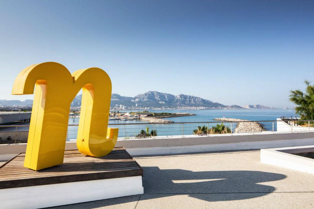 NH Hotels espera un gran crecimiento después de la adquisición por parte de Minor Hotels