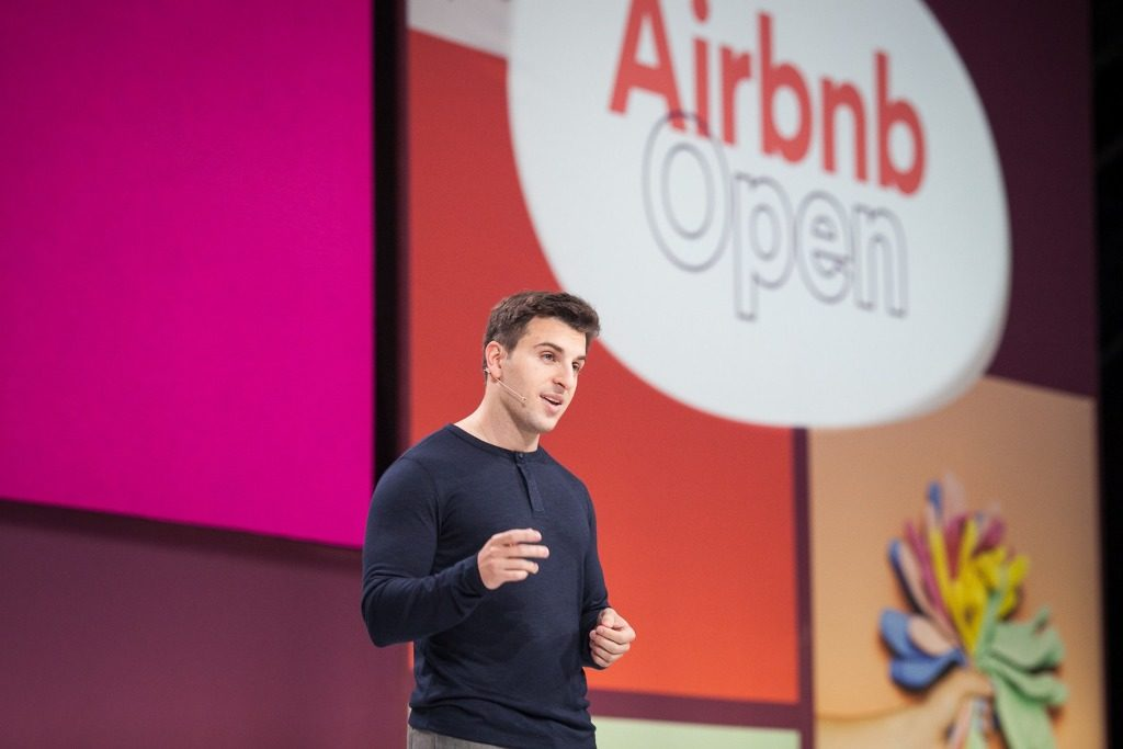 Airbnb buys HotelTonight amid ongoing battle for market dominance