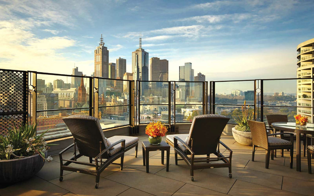 Australia tourism drives most rapid hospitality growth since 2000 Olympics [Construction report]