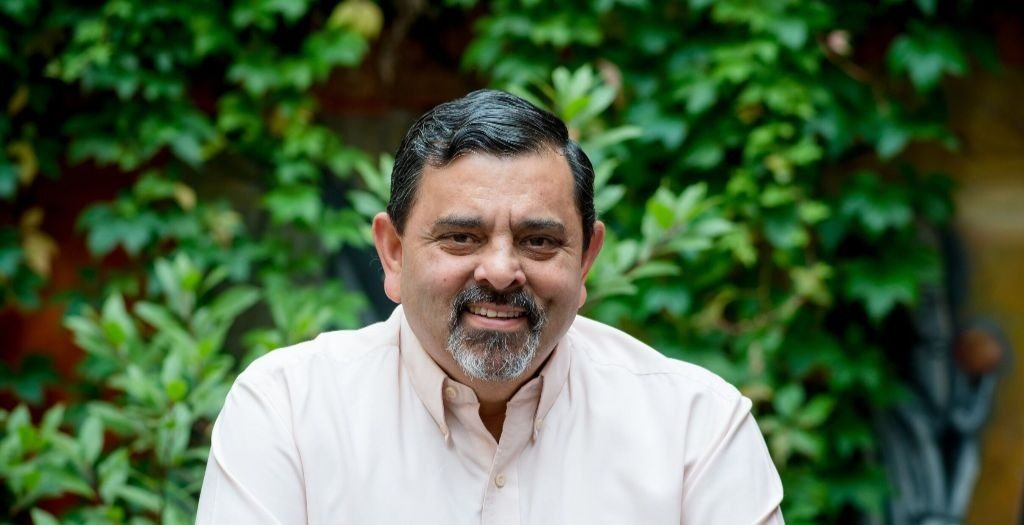 """""""Silly"""" Brexit puts British F&B industry in dilemma: Cyrus Todiwala [Video]"""