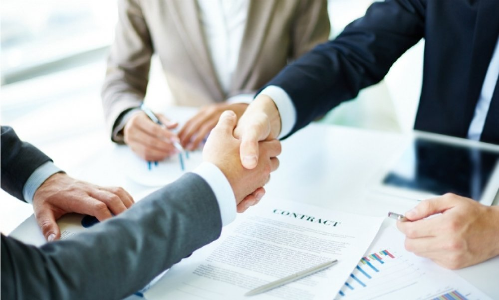 Hotel business explained: What is the difference between a franchise and management agreement?