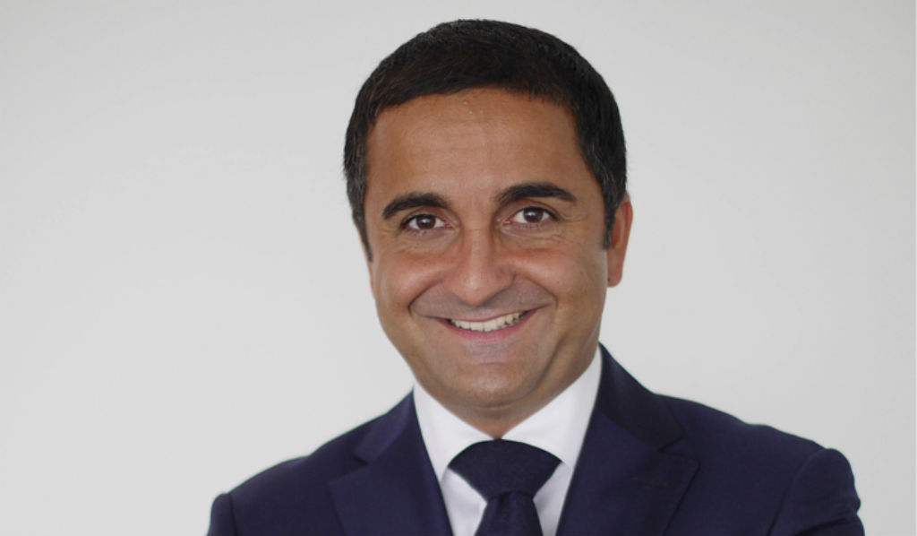 Attract locals to your restaurant & travelers will be delighted: Accor's Amir Nahai [Video]