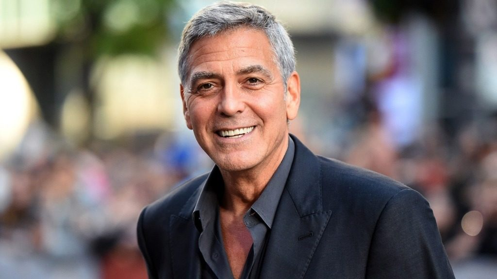 George Clooney, Elton John join global call for boycott of Brunei-linked hotels