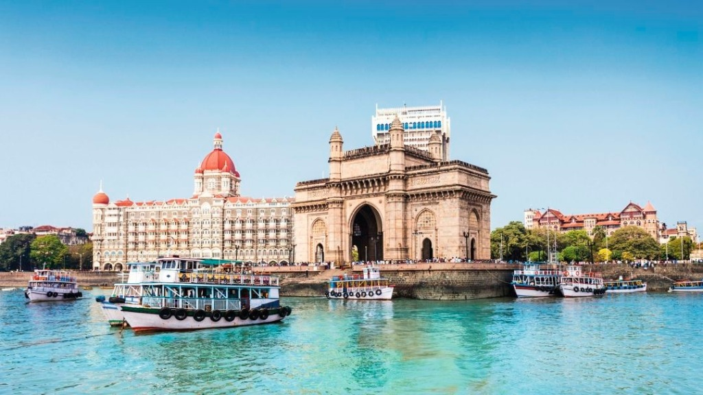Where demand outpaces supply: 9.5% RevPAR growth forecast in Indian hotel industry in 2019 [Infographic]