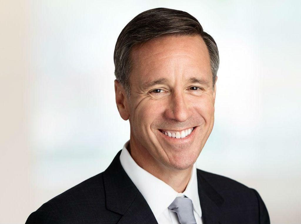 """Chief Executive nombra a Arne M. Sorenson de Marriott el """"CEO del año 2019"""""""