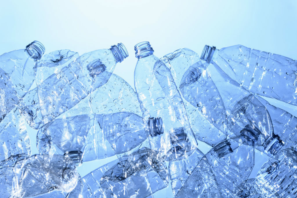 UAE hotels lead the way in fight against plastic