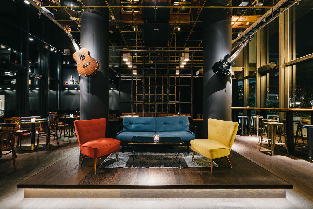 Ruby Group introduces innovative hotels to Cologne for 2020 and 2022 [Infographic]