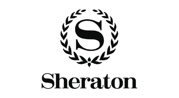 Sheraton unveils new logo to reflect the brand's future vision | TOPHOTELNEWS