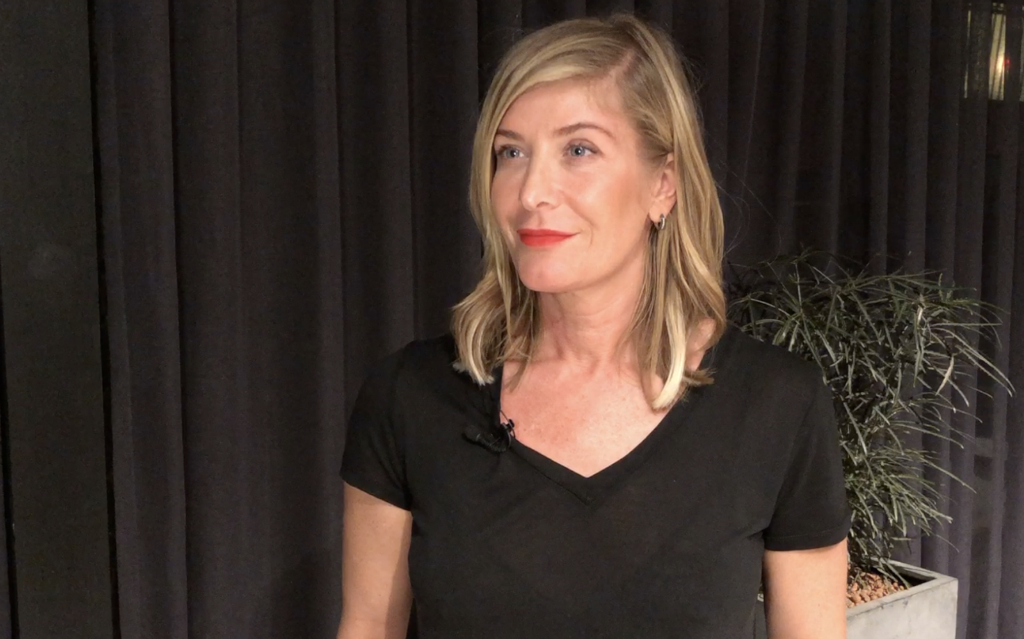 Sustainability is also about buying quality: Silvana Rossi [Video]