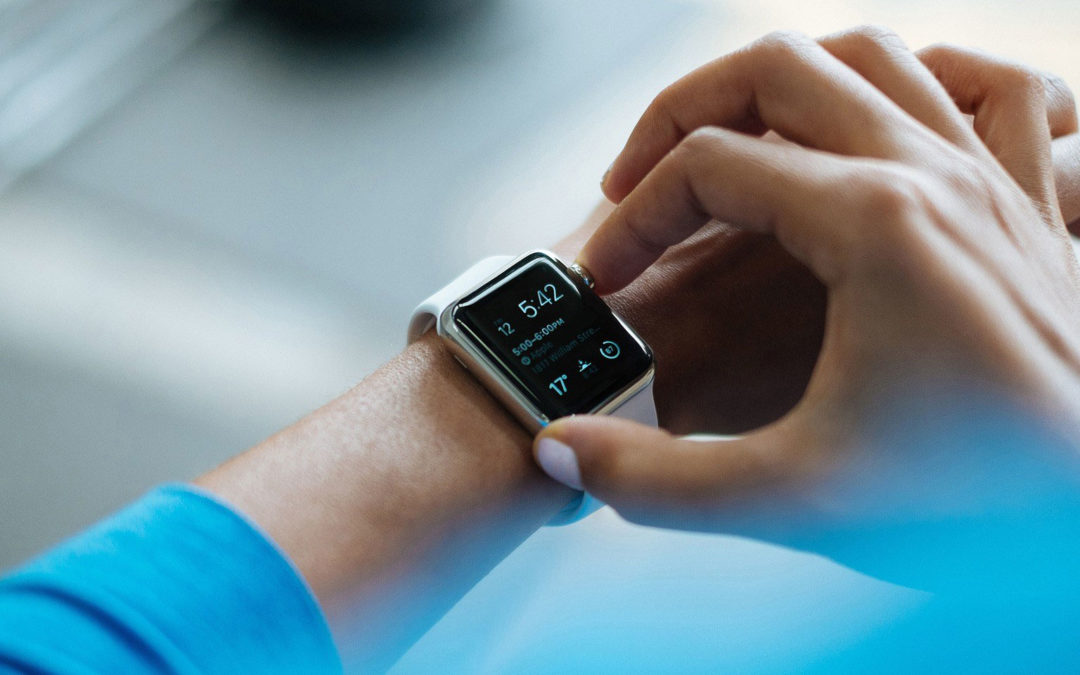 How Viceroy Hotels is using smartwatches to improve its hospitality