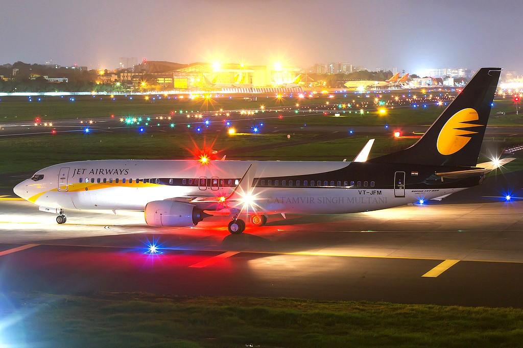 Jet Airways' loss could be Taj Hotels' gain