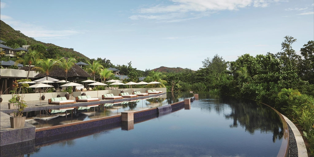 Accor goes big in Asia Pacific region: 1,100th hotel is launched [Infographic]