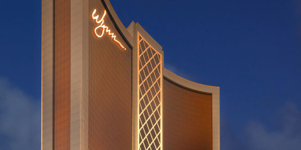 BCI Worldwide Supports Another Wynn Project