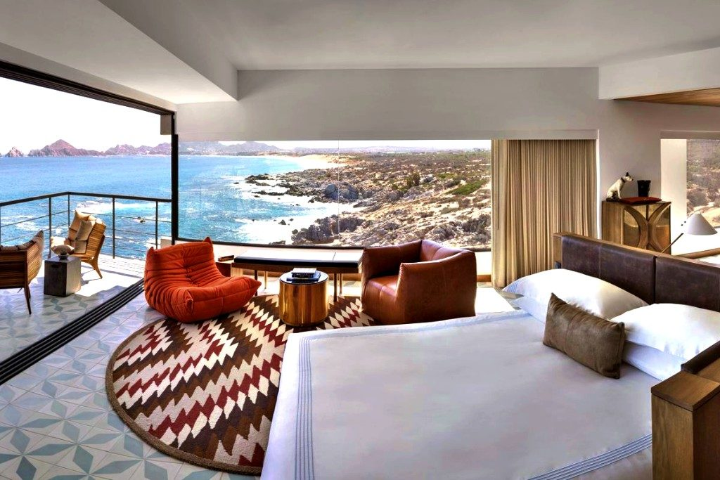 With new division, Hyatt hones in on lifestyle focus [Construction Report]