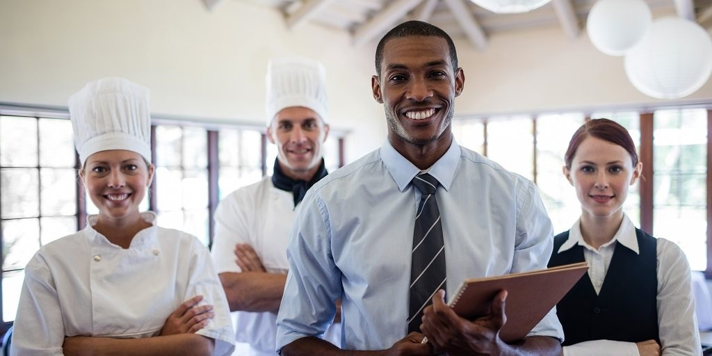 Expert's Voice: Why the hospitality industry needs to care better for its talent