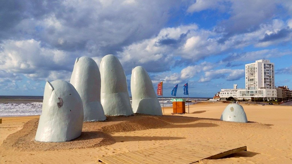 Uruguay's hospitality market gets $450m cash injection from Cipriani [Construction Report]