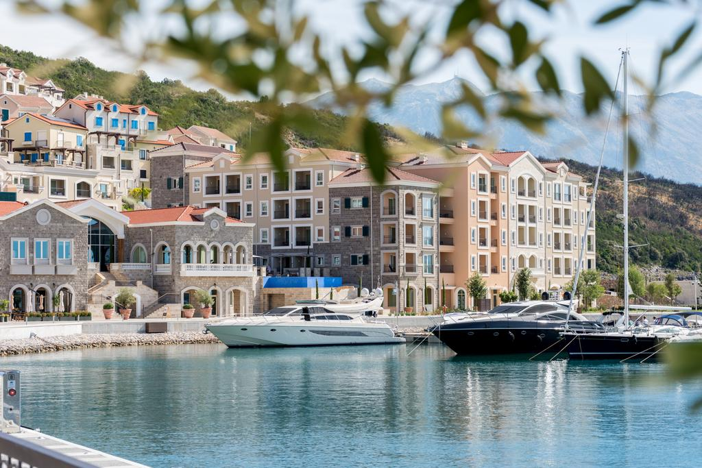 GHM's Chedi Brand expands into Europe with new hotel in Montenegro