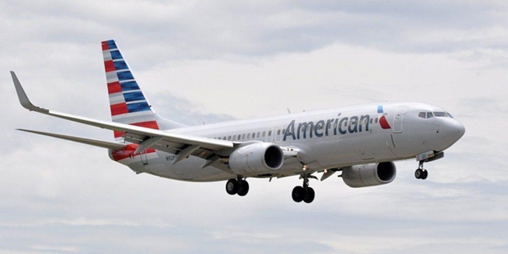 La relacion entre Hyatt y American Airlines crece cada vez más