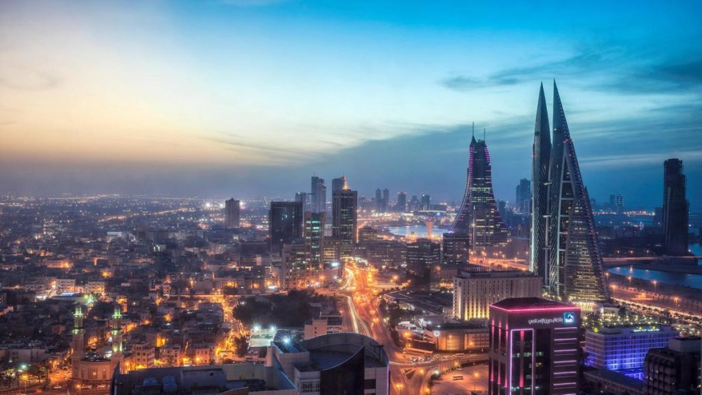 15 new hotels to open in Bahrain in response to exceptional growth