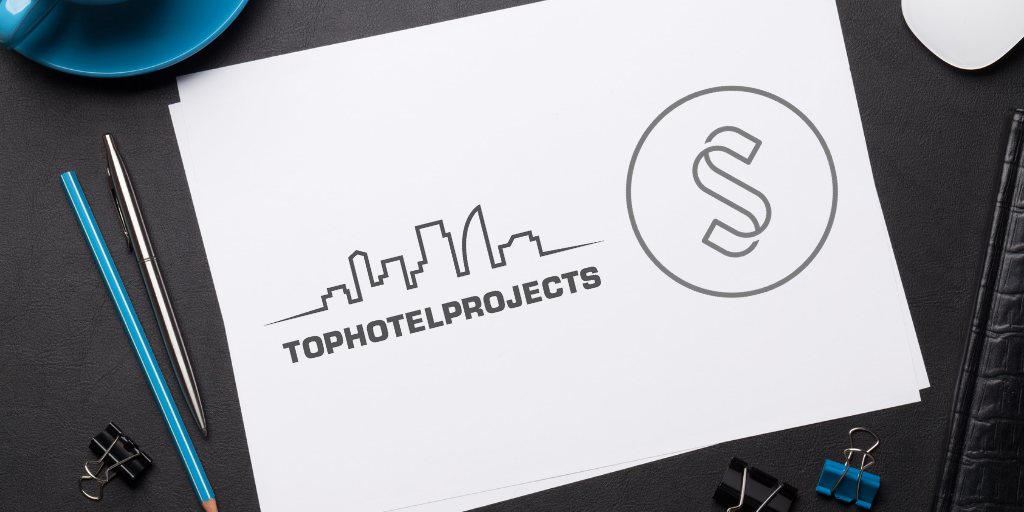 TOPHOTELPROJECTS and Sleeper Media announce strategic partnership