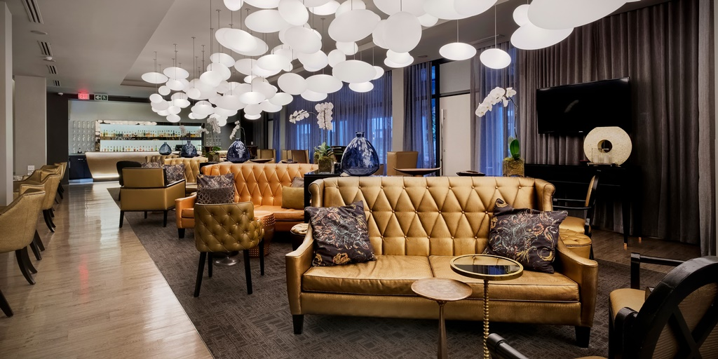Marriott's Protea Hotels holds onto crown of cool in South Africa [Construction Report]