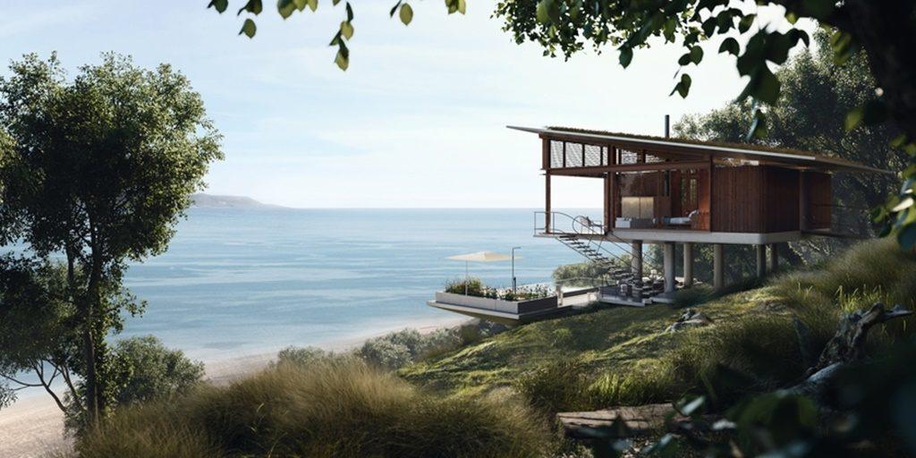 Six Senses está planeando abrir en Islandia y Costa Rica