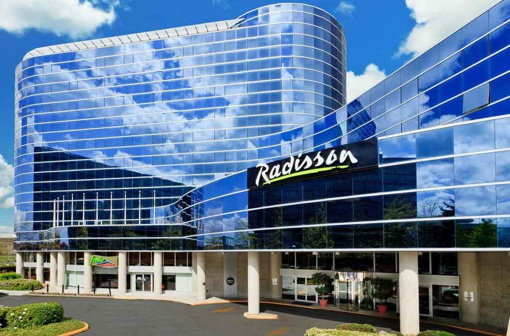 Radisson Hotel Group enters Madagascar with signing of 3 hotels