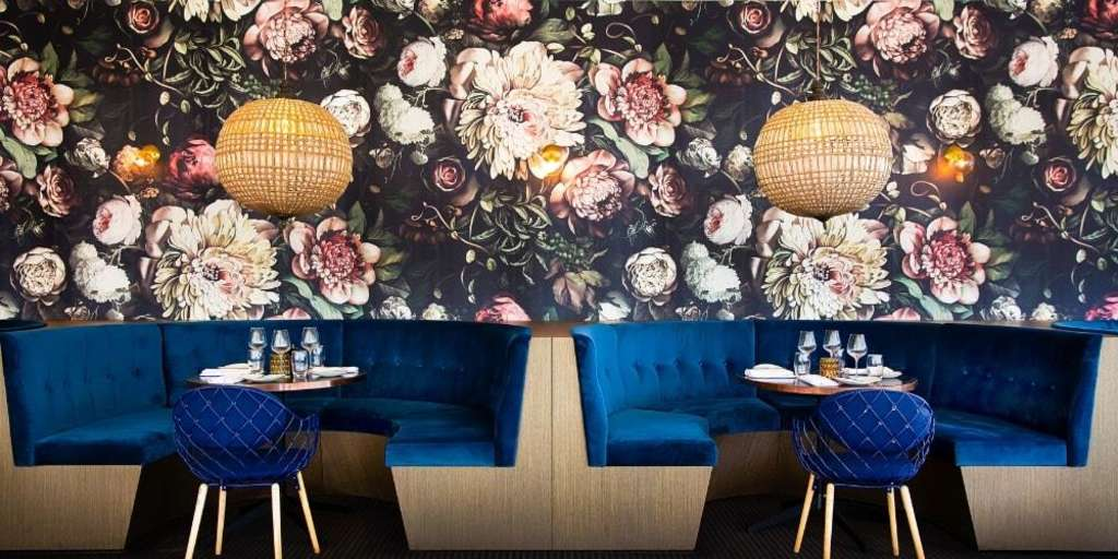 How Accor is leading a design-led revolution in the hotel industry