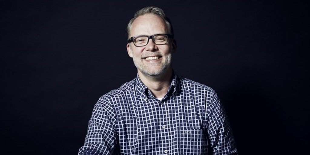 Bart Felix appointed as director of operations at 25hours Hotels
