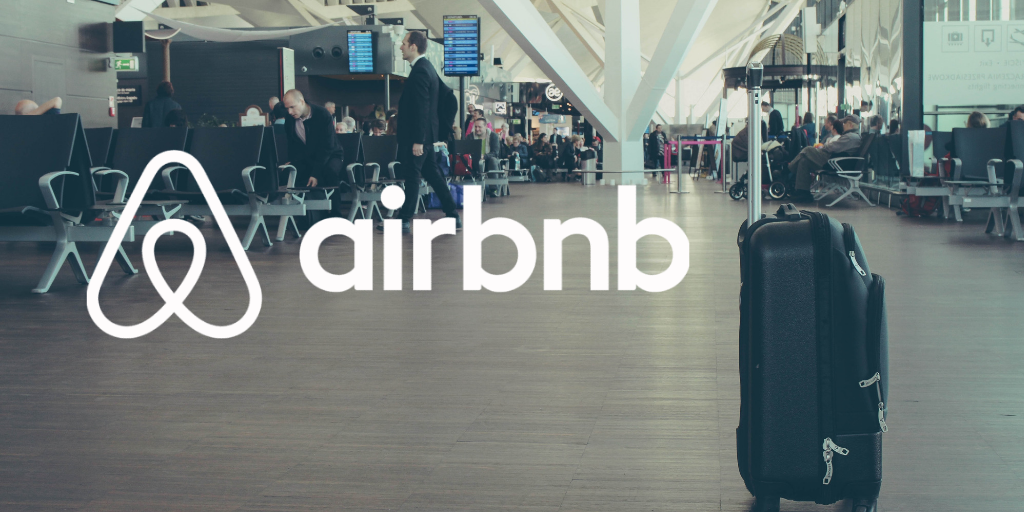 Airbnb acquires Urbandoor to capitalize on business travellers