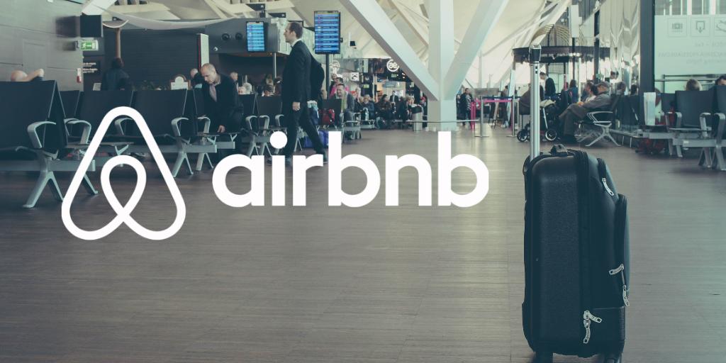 Airbnb compra Urbandoor para llegar a los viajeros de negocios