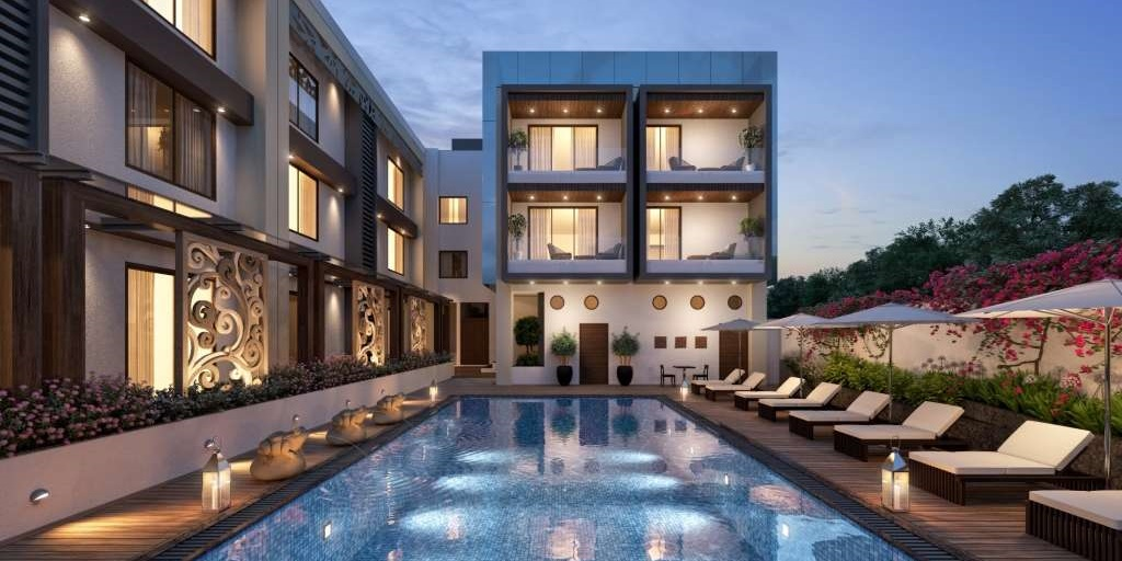Country focus: Ramada by Wyndham works to expand footprint in India [Construction Report]