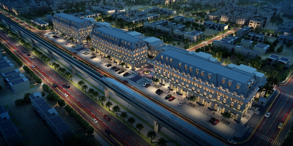 Mansard Riyadh becomes second Radisson Collection property in Saudi capital [Infographic]