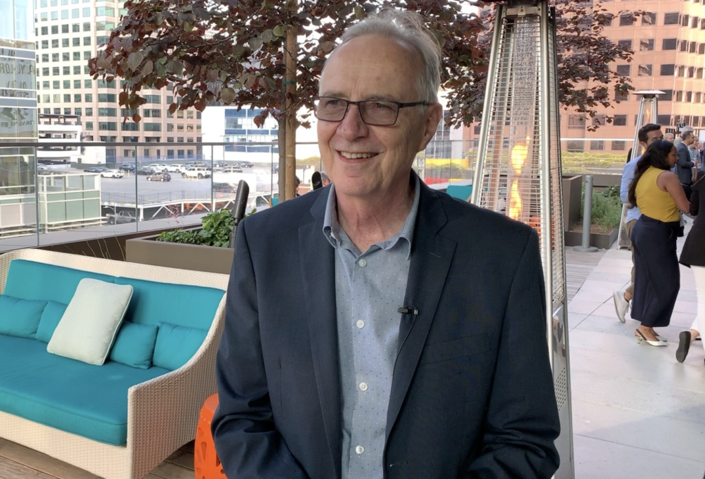 Hotel operators need to make wiser guest experience choices: Joerg Wagner [Video]