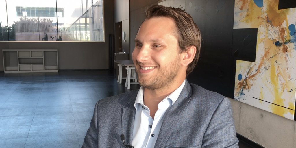Sustainability needed throughout the lifecycle of a hospitality project: John Gabriel Martin [Video]